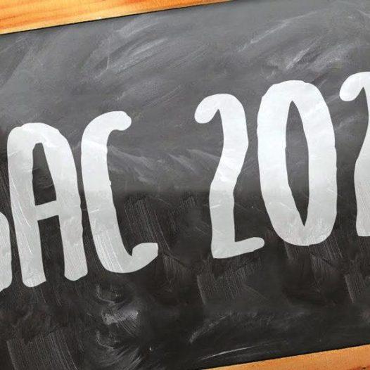 اعلان لطلبة البكالوريا 2021