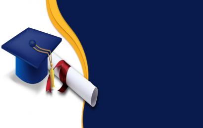 القائمة النهائية للمترشحين المقبولين والمرفوضين لاجتياز مسابقة الدكتوراه الطور الثالث 2020/2021