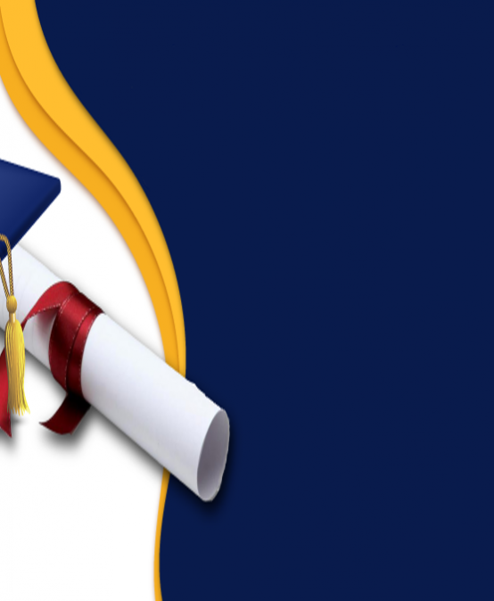 إجراءات الاستفادة من خدمات المصالح المشتركة لفائدة طلبة الدكتوراه