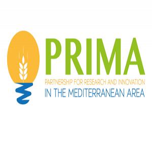 """دعوة للمشاركة في مشاریع """"2021 PRIMA"""" Programme PRIMA/Lancement de l'Appel à projets 2021"""