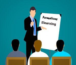 برنامج الدورات التكوينية لفائدة أساتذة جامعة ميلة
