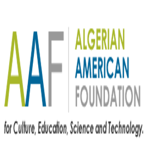 The Algerian American Foundation (AAF-CEST) Summer University program for the year 2020