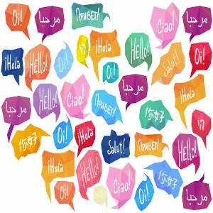 تعليميّة اللّغات، والأدب، والتّرجمة في عصر الرقمنة في السّياق الجامعيّ الجزائريّ