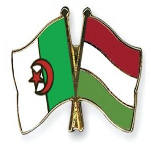 برنامج التعاون الجزائري-المجري بعنوان السنة الجامعية 2021-2022