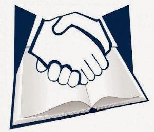 عقد اتفاقيتين