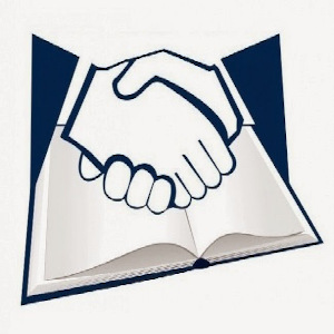 عقد اتفاقية