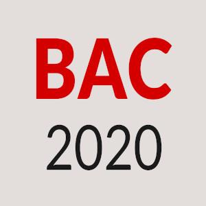 اﻷبواب المفتوحة لفائدة الطلبة الجدد (بكالوريا 2020)