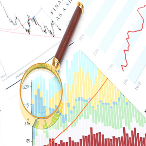 المقاربات الكمية والأساليب الإحصائية في الدراسات الاقتصادية و المالية