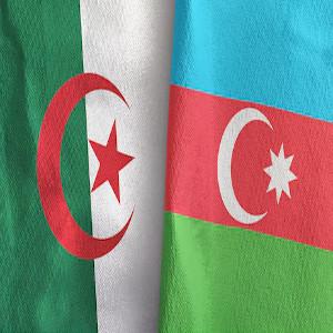 اعلان عن عروض المنح الدراسية ( أذربيجان ورومانيا )