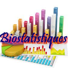"""دورة تكوينية في مجال الإحصاء الحيوي بعنوان: """" تطبيقات الإحصائية باستعمال برنامج R """""""