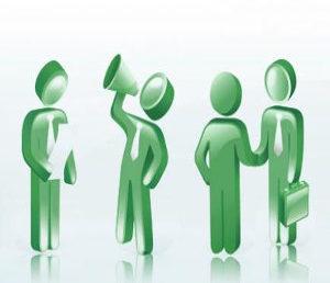 """ملتقى وطني """" العلاقات العامة وتعزيز الخدمات الاجتماعية للمنظمات"""""""