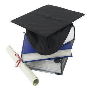 الطور الثالث شعبة دكتوراه دراسات أدبية+شعبة دراسات لغوية