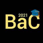 إعلان لحاملي البكالوريا 2021