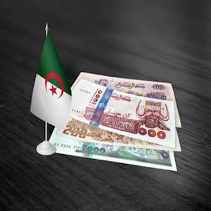 الاقتصاد الجزائري بين التبعية النفطية وحتمية التنويع الاقتصادي