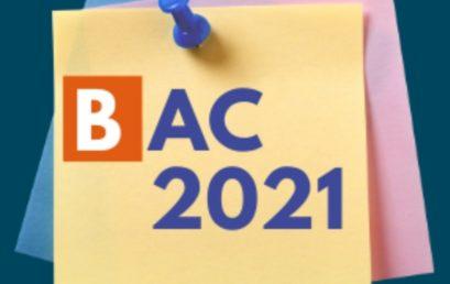 إعلان رقم 25 – الطلبة المحولين داخليا وخارجيا بكالوريا 2021